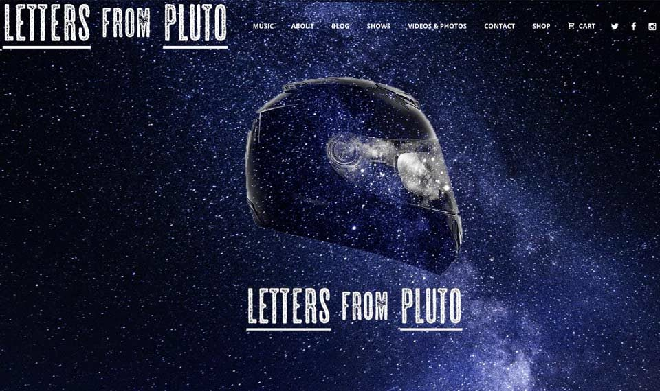 letters-from-pluto-main-home