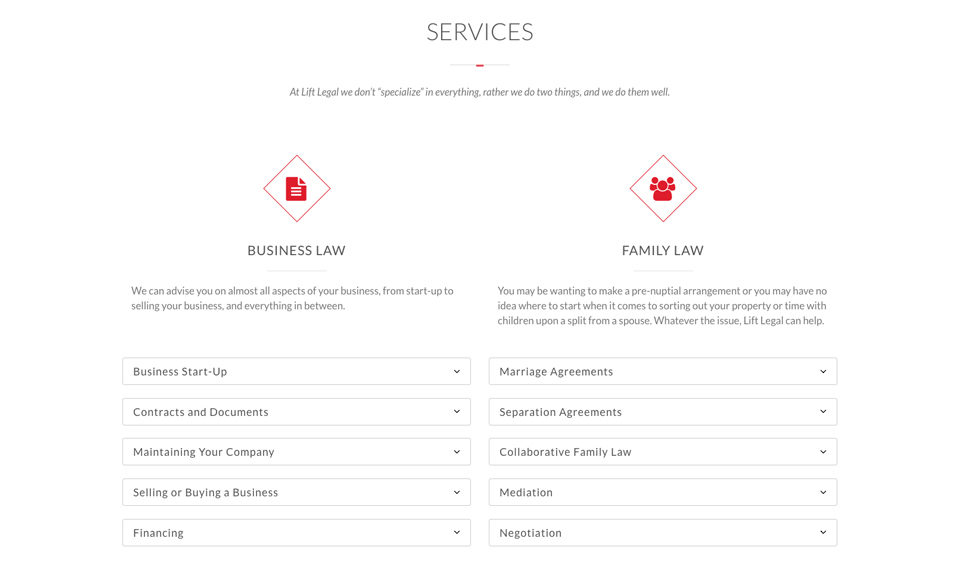 lift-legal-services-website-design-mikelalli