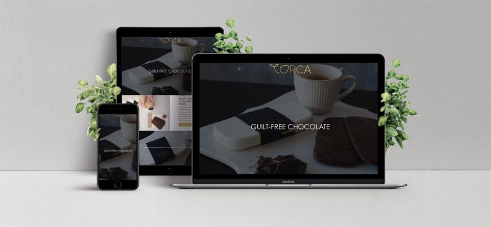 orca-chocolate-promo
